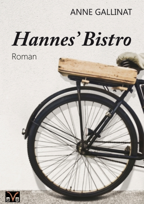 Hannes' Bistro