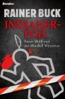Indianertod