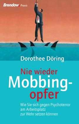 Nie wieder Mobbingopfer!