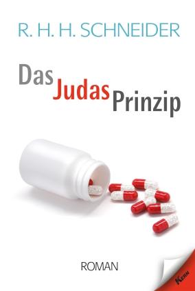 Das Judas-Prinzip