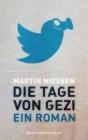Die Tage von Gezi