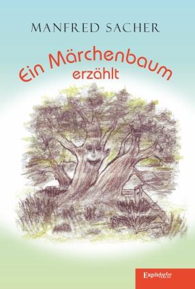 Ein Märchenbaum erzählt