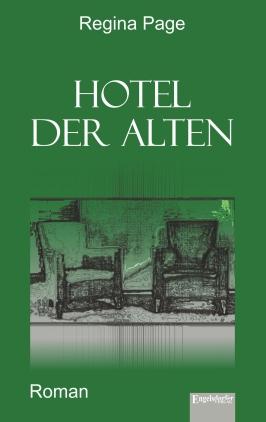 Hotel der Alten