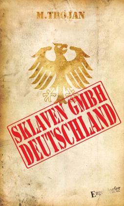 Sklaven GmbH Deutschland