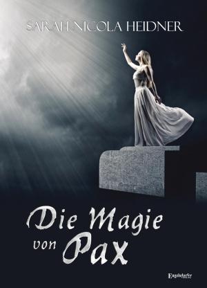 Die Magie von Pax