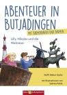 Abenteuer in Butjadingen und Bremerhaven