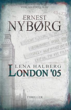London '05