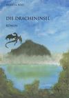 Die Dracheninsel