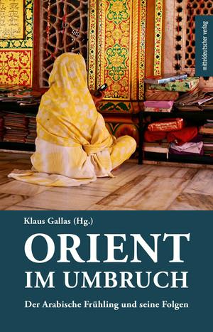 Orient im Umbruch