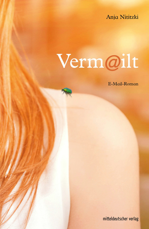 Verm@ilt