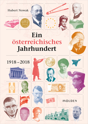 ¬Ein¬ österreichisches Jahrhundert