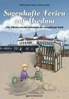 Sagenhafte Ferien auf Usedom