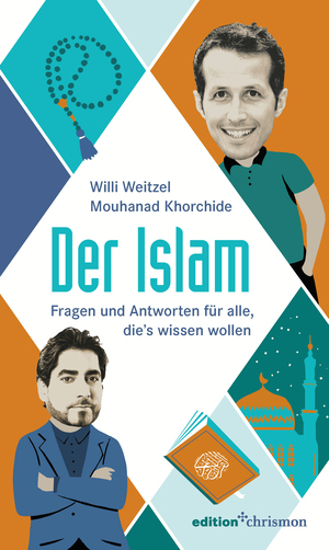 ¬Der¬ Islam