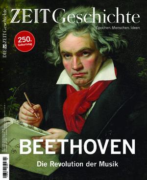 ZEIT Geschichte (02/2020)