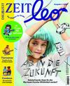ZEIT LEO (03/2020)