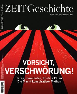 ZEIT Geschichte (03/2020)