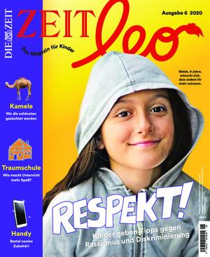 ZEIT LEO (06/2020)