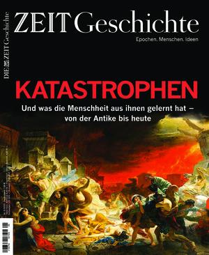 ZEIT Geschichte (05/2020)