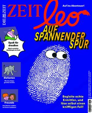 ZEIT LEO (03/2021)