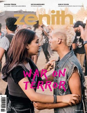 zenith (02/2021)