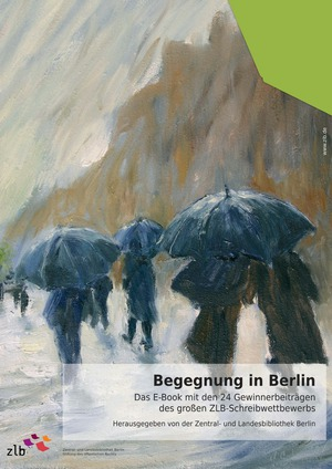Begegnung in Berlin