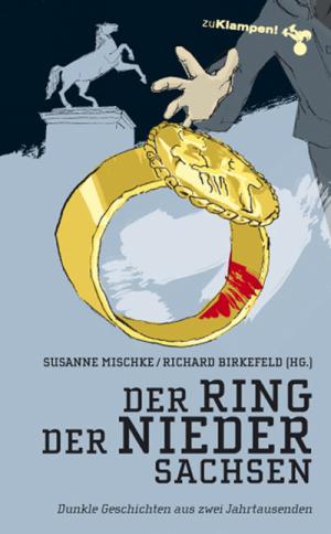 Der Ring der Niedersachsen
