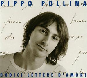 Dodici Lettere D'Amore