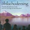 Vergrößerte Darstellung Cover: Öbilachodersing. Externe Website (neues Fenster)