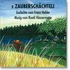 Vergrößerte Darstellung Cover: s Zauberschächteli. Externe Website (neues Fenster)