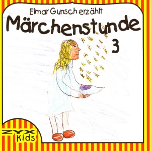 Märchenstunde 3