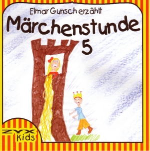 Märchenstunde 5