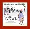 Die Märchen des Dr. Goha