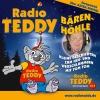 Radio Teddy
