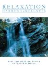 Feel the healing power of water & rocks