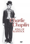 Charlie Chaplin - King of Slap