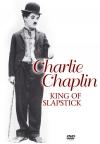 Charlie Chaplin - King of Slap