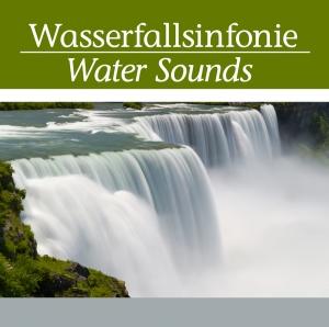 Wasserfallsinfonie