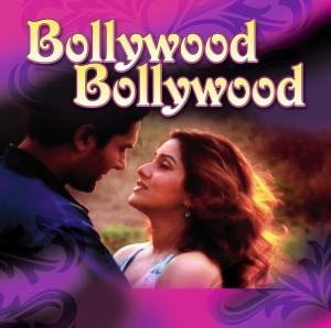 Bollywood Bollywood
