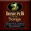 Details zum Titel: Irish Pub Songs