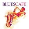 Blues Cafe