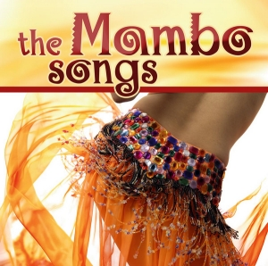 The Mambo Songs
