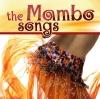 The Mambo Songs