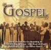 Vergrößerte Darstellung Cover: Gospel. Externe Website (neues Fenster)