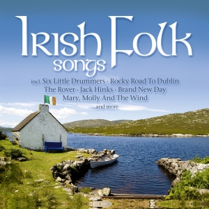 Irish Folk Songs