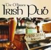 Vergrößerte Darstellung Cover: Irish Pub Songs. Externe Website (neues Fenster)