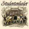 Vergrößerte Darstellung Cover: Studentenlieder. Externe Website (neues Fenster)