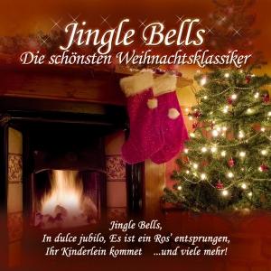 Die Schönsten Weihnachtsklassiker