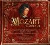 Das große Mozart-Hörbuch