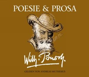 Poesie & Prosa