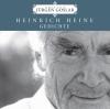 Heinrich Heine: Gedichte